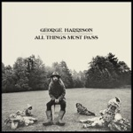 George Harrison - Run of the Mill