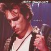Jeff Buckley - Hallelujah bild