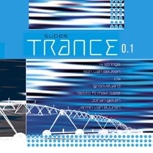 Super Trance 0.1