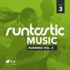 Runtastic Music - Running, Vol. 3 - Various Artists