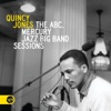 The ABC Mercury Jazz Big Band Sessions