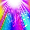 Laser Beam (performanced by Perfume) [ベル ミュージック] - Super Sparkle
