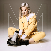Download Lagu MP3 Anne-Marie - 2002