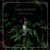 Anna Gordon - Backseat