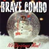 Brave Combo - Santa's Polka