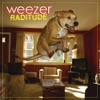 Raditude, Weezer