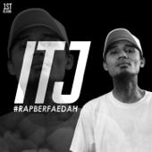 ITJ #RAPBerfaedah