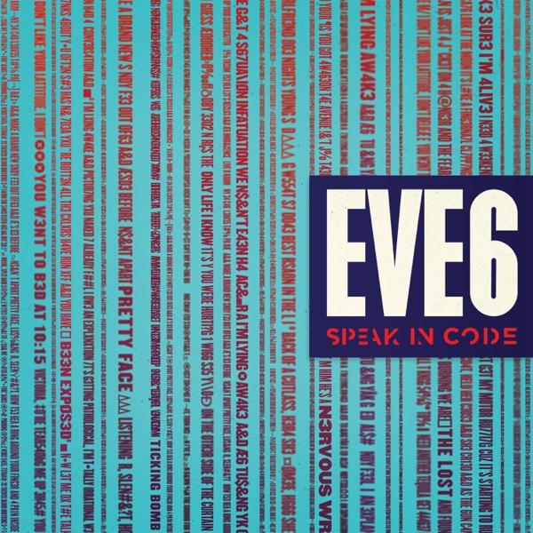 Speak in Code