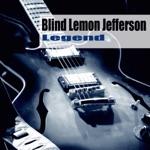 Blind Lemon Jefferson - Low Down Mojo Blues
