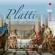 Triosonate in G Minor, WD 691: IV. Presto - Armoniosa