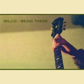 Wilco - What's the World Got In Store (Remastered)