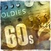 Oldies 60s