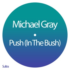 Push (In the Bush) [Dub Mix]