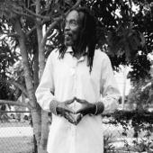 My Time, Vol. 2  EP-Dele Mandeyah