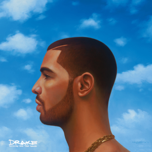 Drake - Nothing Was the Same (Deluxe)