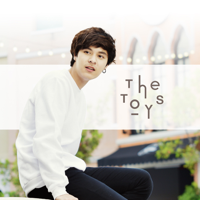 ของขวัญ (Cover Version) - The TOYS