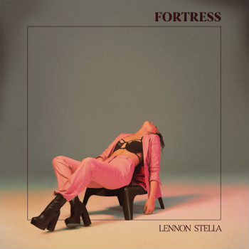 Lennon Stella Fortress music review