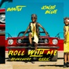 Roll With Me feat Shungudzo ZieZie Single