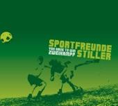 Sportfreunde Stiller - 54 74 90
