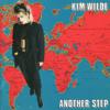 Kim Wilde - You Keep Me Hangin On artwork