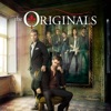 The Originals, Seasons 1-5 image