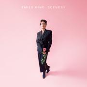 Scenery - Emily King - Emily King