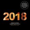 Verschillende artiesten - Parquet Goodies 2018 - Pres. By Solee kunstwerk
