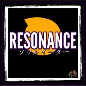 [Download] Resonance MP3