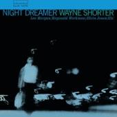 Wayne Shorter - Armageddon