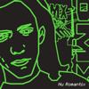 Come to Me (Instrumental) - DMX Krew