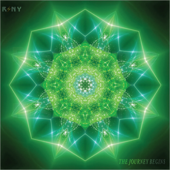 RSNY The Journey Begins music review