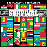 Survival (Remastered) [Bonus Track Version] - Bob Marley - Bob Marley