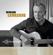 Bernard Lavilliers - Les 50 plus belles chansons de Bernard Lavilliers