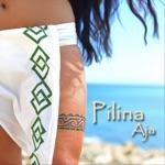 Aja - Pua Kioea