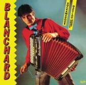Gérard Blanchard - Rock Amadour