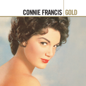 Everybody's Somebody's Fool - Connie Francis