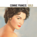 Everybody's Somebopdy's Fool - Connie Francis