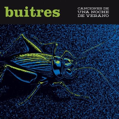 Canciones de una Noche de Verano - Buitres