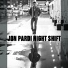 Night Shift - Single