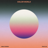 Color World - Hablot Brown & Tim Atlas mp3