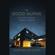Charles Graeber - The Good Nurse