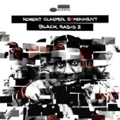 Robert Glasper Experiment - Let It Ride (feat. Norah Jones)