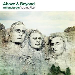 Anjunabeats, Vol. 5 Mp3 Download