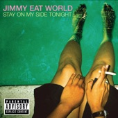 Jimmy Eat World - Over