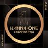 0+1=1 (I Promise You) - Wanna One