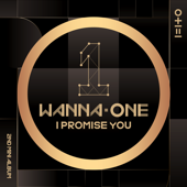 0+1=1 (I Promise You)-Wanna One