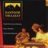 Santoor Viraasat Vol 2