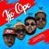 Ijo Ope (feat. Zlatan, Chinko Ekun & Junior Boy) - Rahman Jago