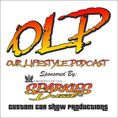 Our Lifestyle Presented by Orange Beach Invasion Scrapin the Coast