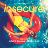 Jazmine Sullivan - Insecure